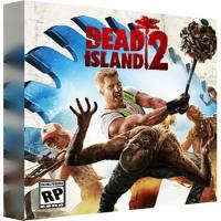 Dead Island 2 (PC)
